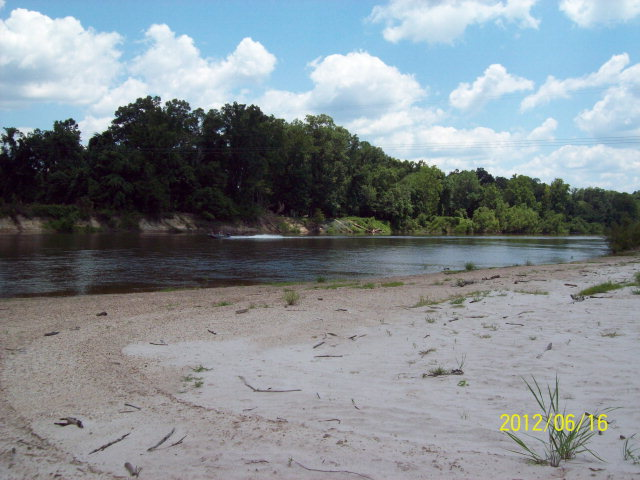 476 Old Hwy.35 South, Other, MS 39478
