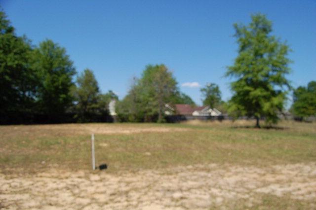 Lot 3 Cedar Court, Picayune, MS 39466
