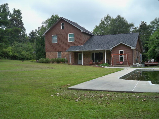 6083 Hwy. 43 North, Carriere, MS 39426