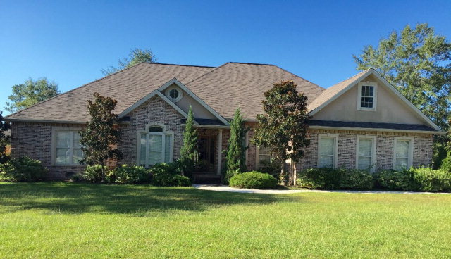 8010 Double Lake Road, Picayune, MS 39466