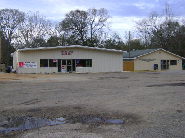 3351 Jackson Landing Road, Picayune, MS 39466