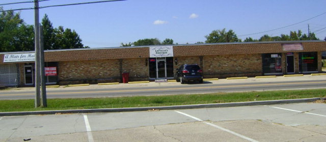 900 Hwy 11 South, Picayune, MS 39466