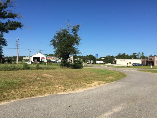 00 Hwy. 11, Picayune, MS 39466