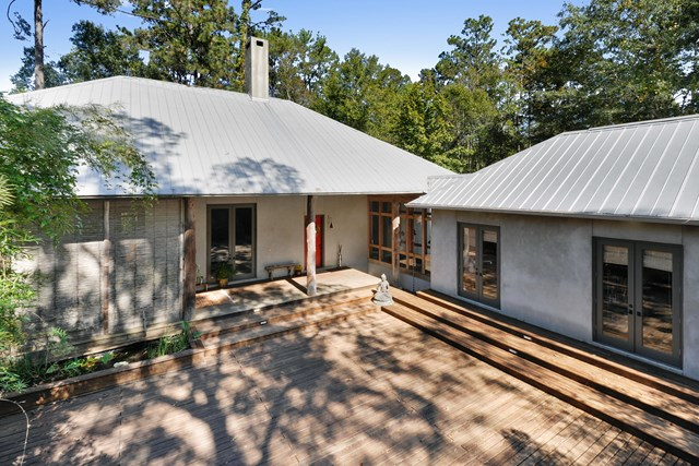 32 Francis Burge Rd, Carriere, MS 39426