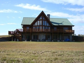 130 Sun Valley Acres Rd., Poplarville, MS 39470