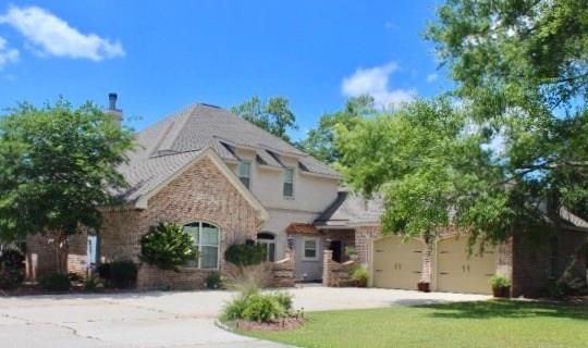 6 Windance Drive, Carriere, MS 39426