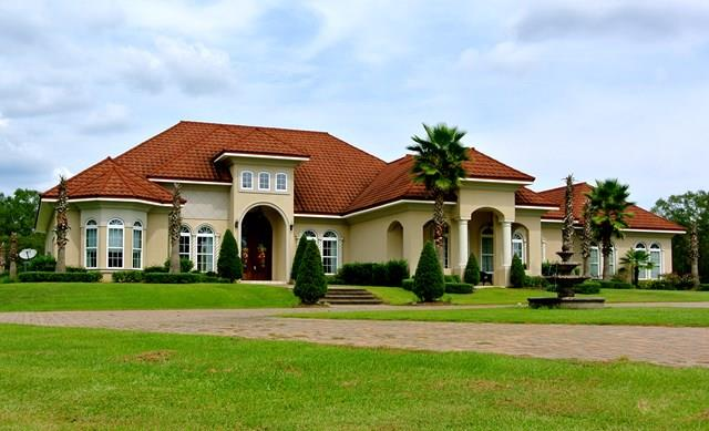 151 Pink Smith Road, Picayune, MS 39466