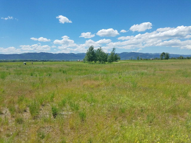 6222 Peregrine Place, VICTOR, ID 83455