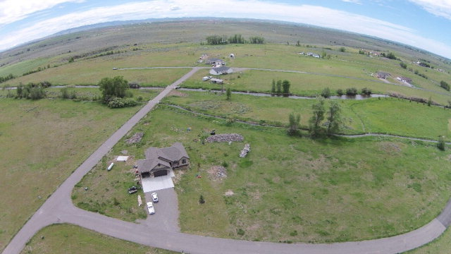 2907 Saddle Horn Drive, CHESTER, ID 83445