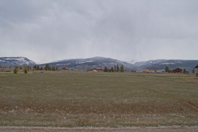 4571 Country Club Drive, VICTOR, ID 83455