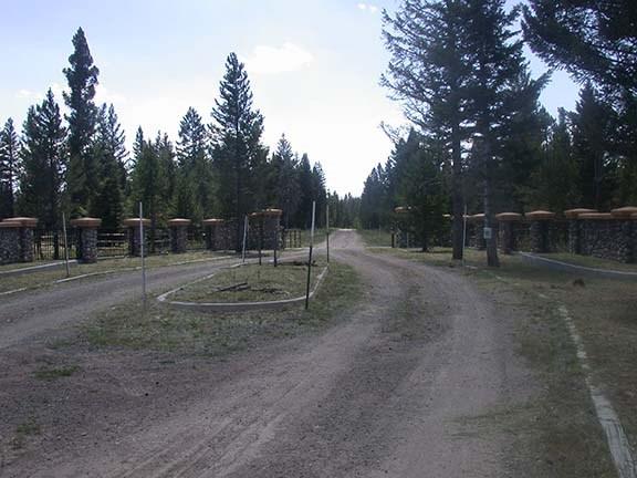 2849 NE Sage Hen Drive