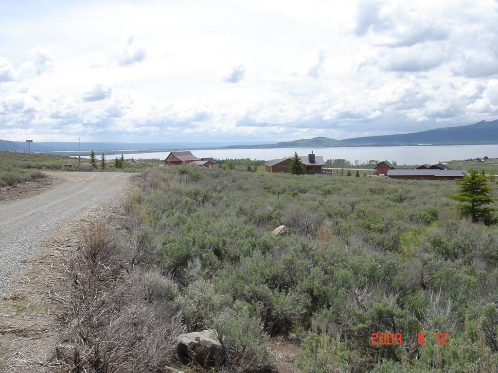 5546 Yellowstone Drive
