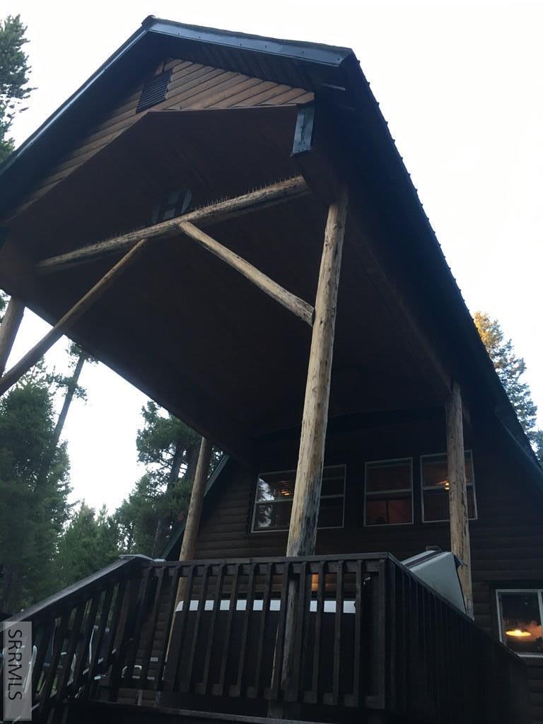 3520 Glen Tree Drive