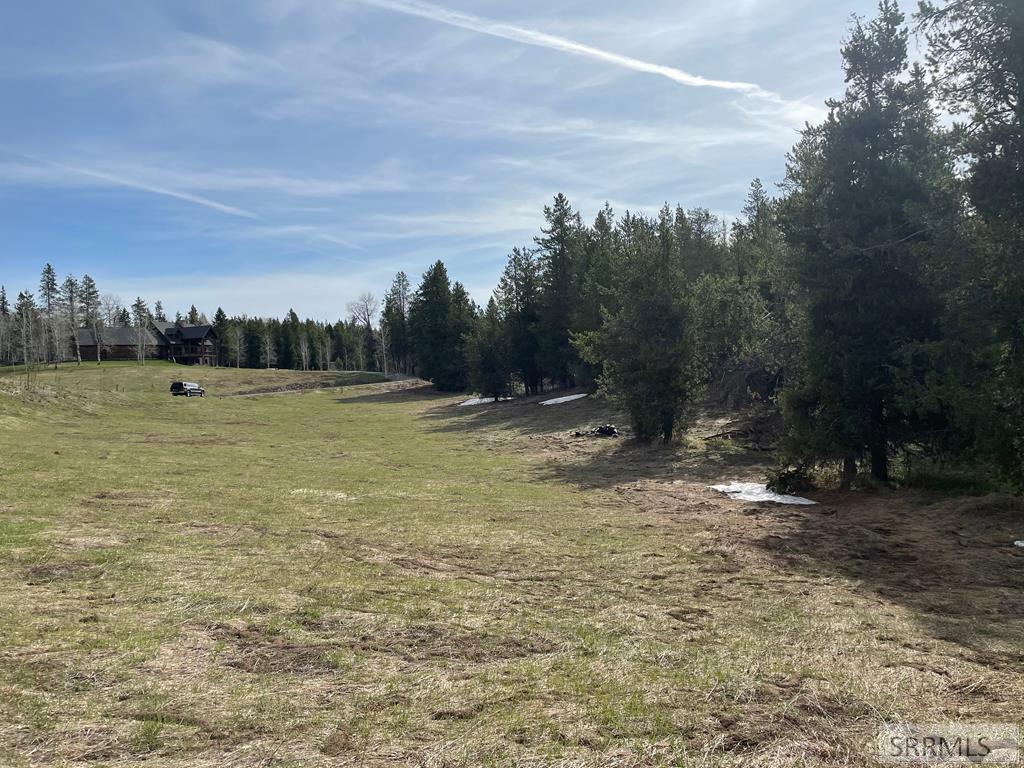 4402 Granite Ridge North