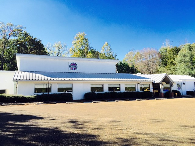 1007  College Hill Rd, OXFORD, MS 38655