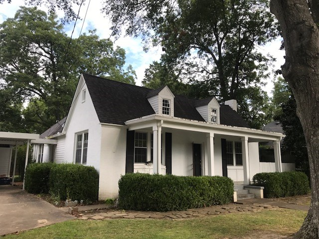517 North 11th, OXFORD, MS 38655