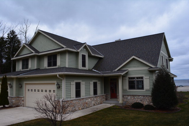 2285 Du Nord Ct 11, Town of Liberty Grov, WI 54234