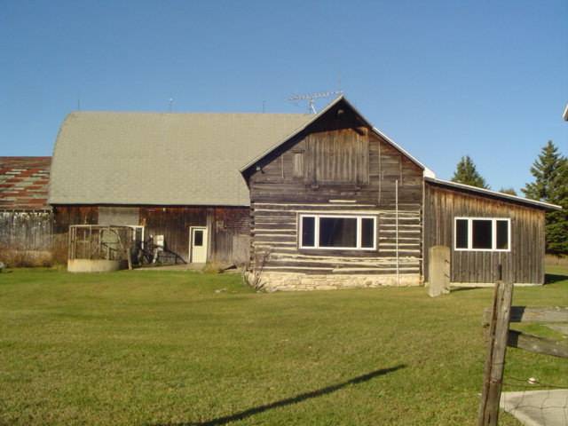 Photo of 11868 Newport Ln 319900, Town of Liberty Grov, WI 54210