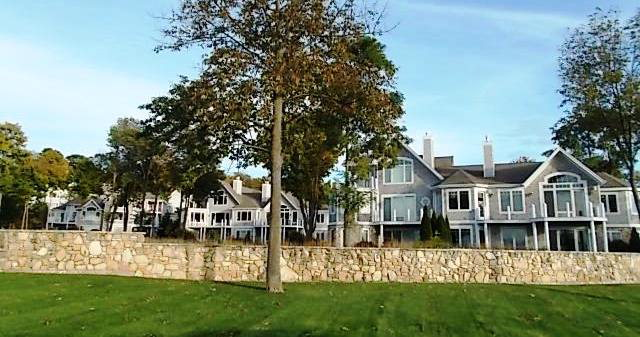 10971 Harbor Shores Ct 1002, Sister Bay, WI 54234