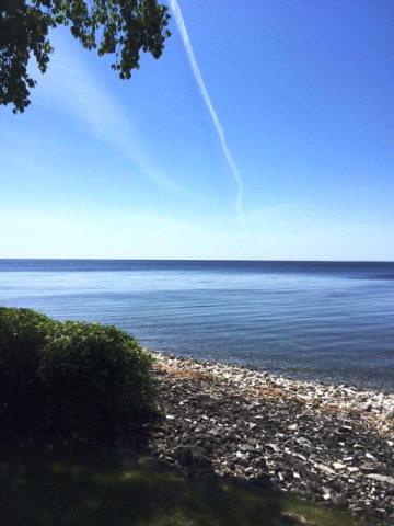 5645 Bay Shore Dr 1-3, Egg Harbor, WI 54209