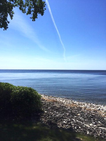 5645 Bay Shore Dr 1-3, Egg Harbor, WI 54209
