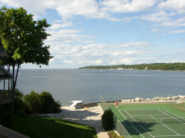 10686 Regatta Way 532, Sister Bay, WI 54234