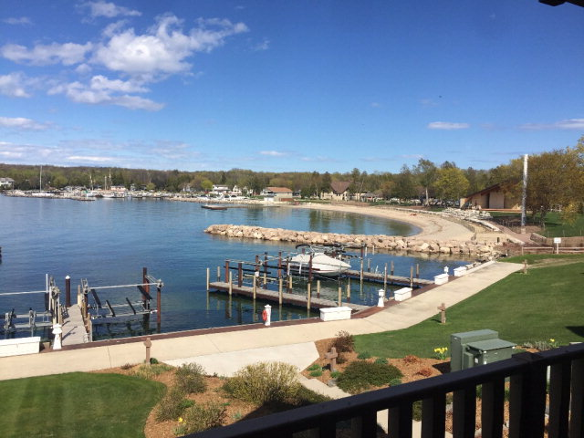 10680 Regatta Way 4725, Sister Bay, WI 54234