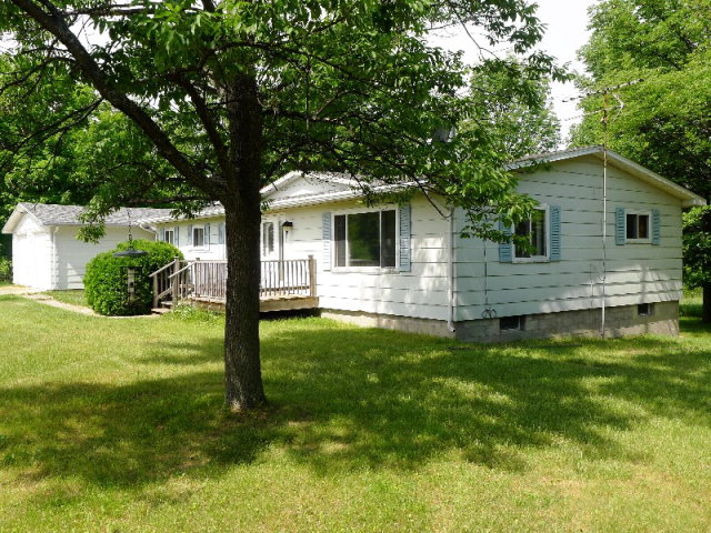11581 Hwy 42, Ellison Bay, WI 54210