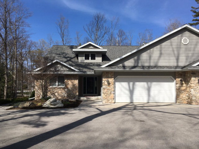 2462 Oaks Cir 3001, Baileys Harbor, WI 54202