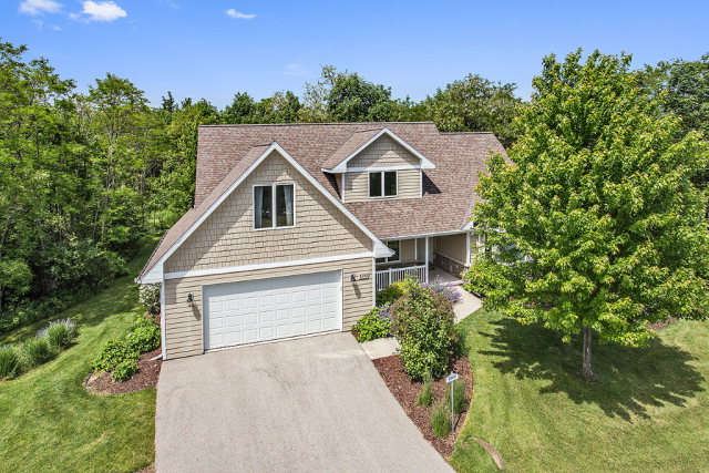 4588 Augusta Ct 206, Egg Harbor, WI 54209