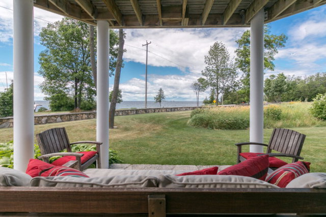 10956 Harbor Shores Dr 101, Sister Bay, WI 54234