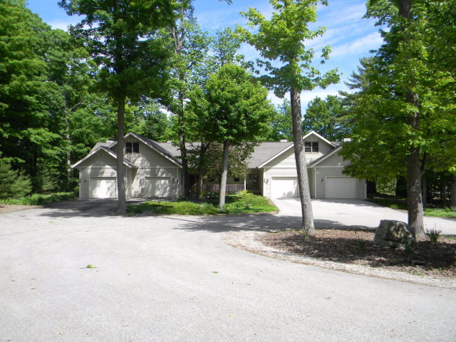 1656 Jensen Dr 4002, Ellison Bay, WI 54210