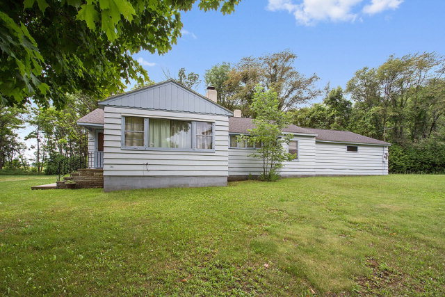 2217 Maple Dr, Sister Bay, WI 54234
