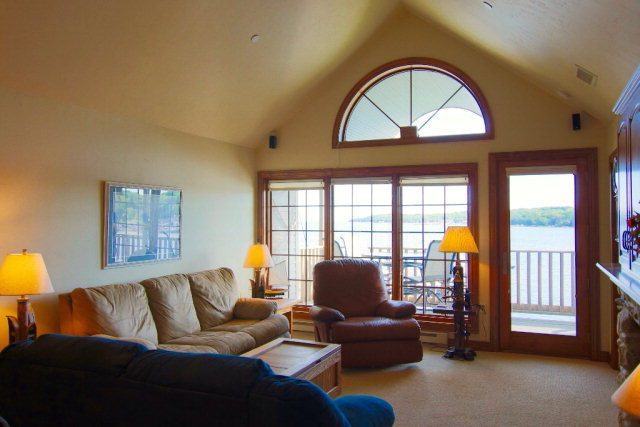 10674 Regatta Way 4344, Sister Bay, WI 54234