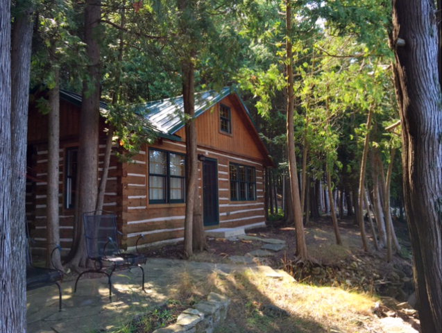 Photo of 10647 Little Sister Rd 599000, Sister Bay, WI 54234