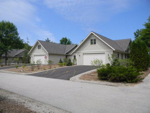 TBD Cottage Glen Dr 4028, Ellison Bay, WI 54210