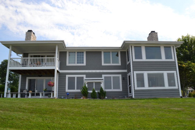 1500 Tacoma Beach Rd 3-4, Sturgeon Bay, WI 54235