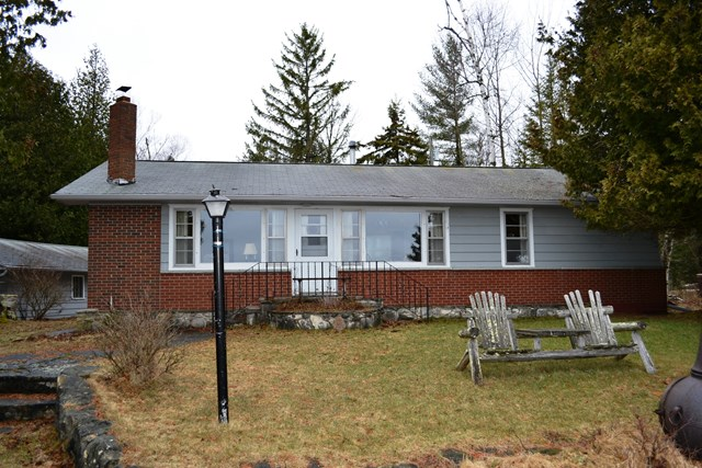 3380 Lake Forest Park Rd, Sturgeon Bay, WI 54235