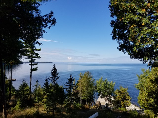 Photo of 10691 Little Sister Rd 1445000, Sister Bay, WI 54234