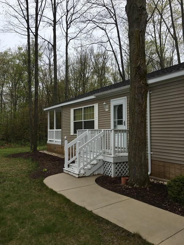 11627 Meadow Wood Ln, Ellison Bay, WI 54210