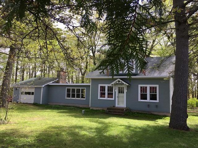 11798 Lakeview Rd, Ellison Bay, WI 54210