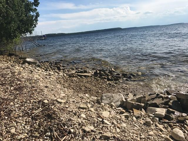 Photo of 11317 Beach Rd 597500, Sister Bay, WI 54234