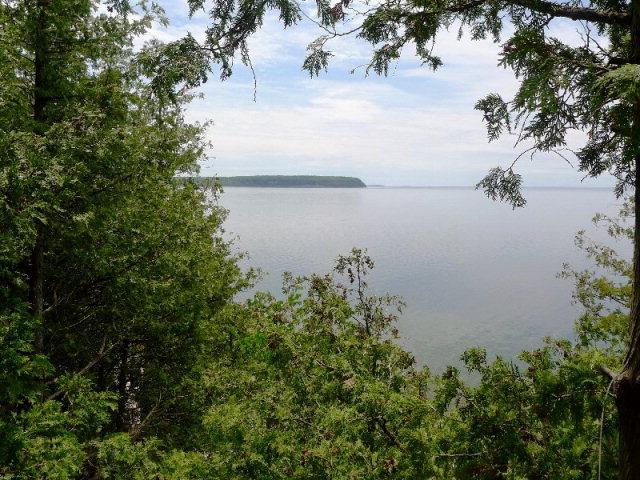 Photo of 12683 Door Bluff Rd 299900, Ellison Bay, WI 54210
