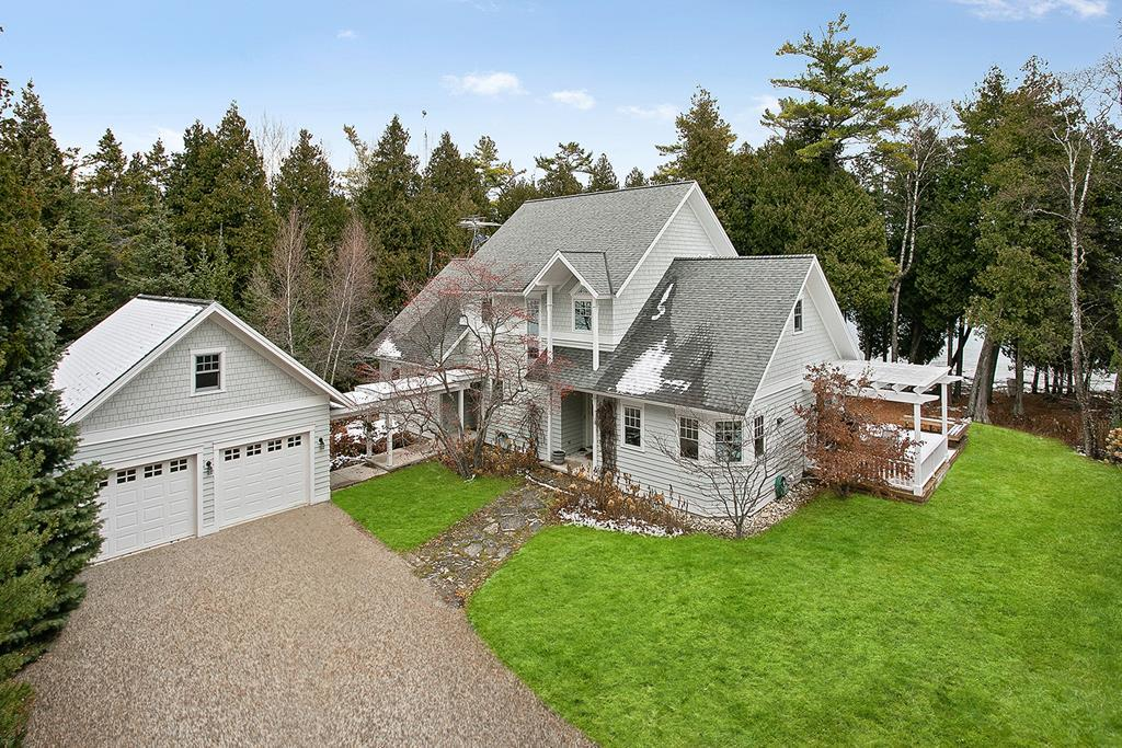 Photo of 9122 Wild Lane 1000000, Baileys Harbor, WI 54202