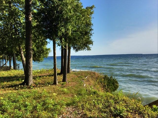 Photo of 12448 Northern Door Rd 387500, Ellison Bay, WI 54210