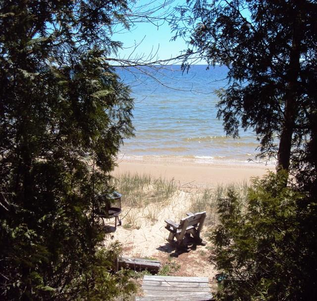 Photo of 6966 Hwy 57 650000, Baileys Harbor, WI 54202