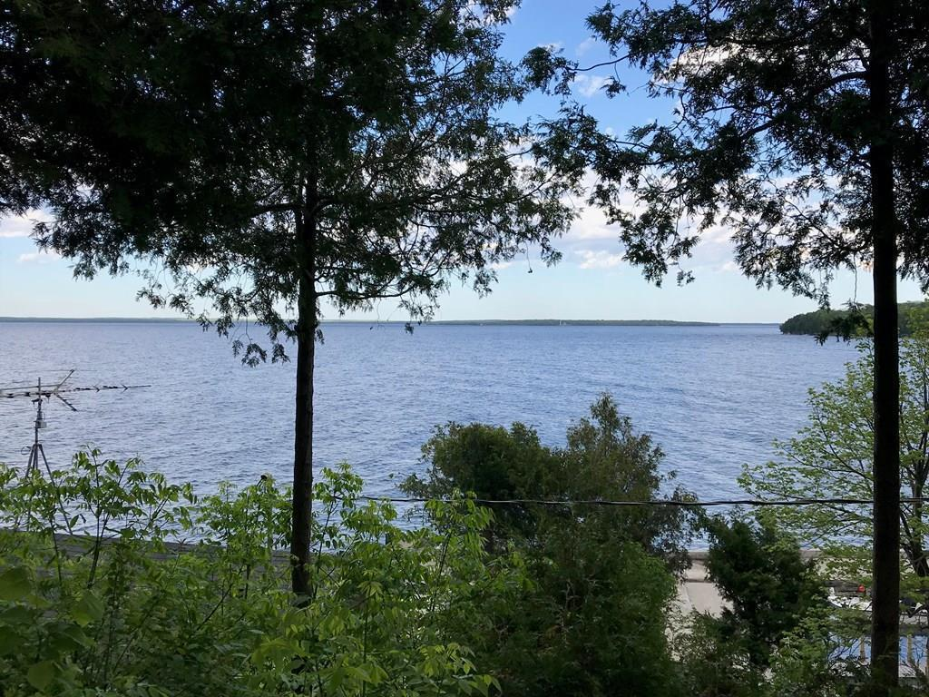 Photo of 753 Plum View Ln 229000, Ellison Bay, WI 54210