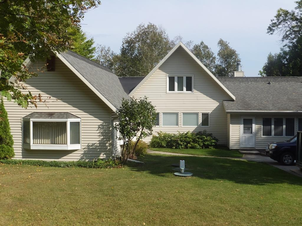 Photo of 7668 W Kangaroo Lake Rd 1040000, Baileys Harbor, WI 54202