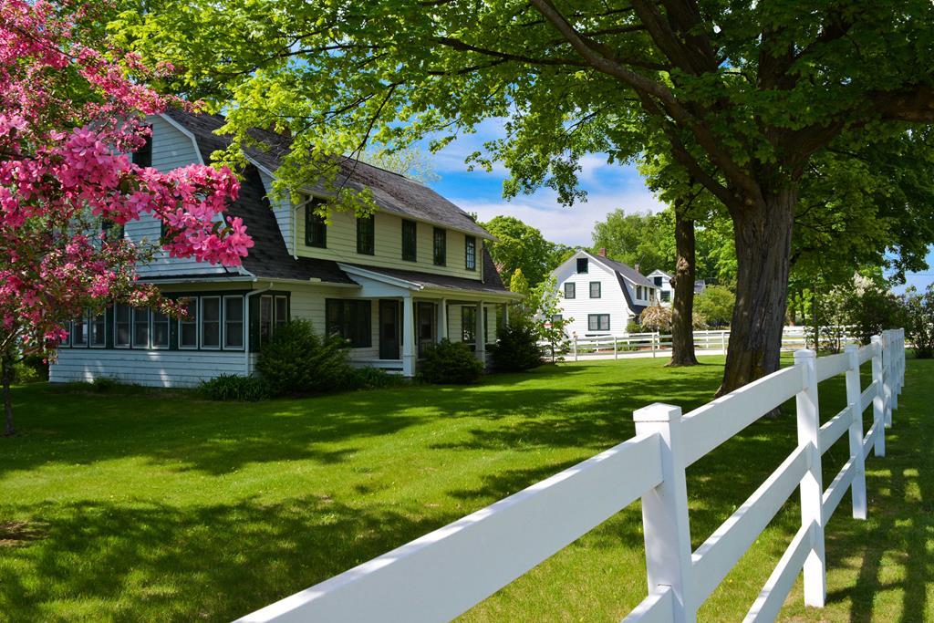 Photo of 7195 Horseshoe Bay Rd 549000, Egg Harbor, WI 54209