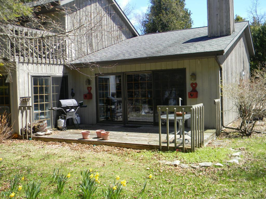 Photo of 8795 Cana Cove Rd 430000, Baileys Harbor, WI 54202